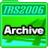 archive2006ver.png
